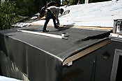 Roofing Company Mobile Al University Blvd, Mobile