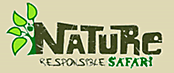 Nature Responsible Safari Arusha