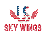 US Sky Wings Amarillo