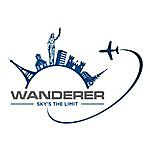 Wanderer Travel and Tours Rawalpindi