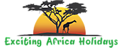 Exciting Africa Holidays Ltd NAIROBI