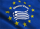 Greece Visa Service london