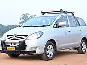 Mysore One Day Trip By Car Mysore