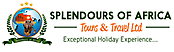 Splendours of Africa Tours and Travels Nairobi