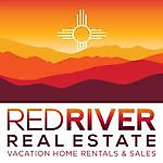 Red River Real Estate Red River