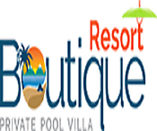 Boutique Resorts Phuket Phuket