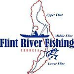 Flint River Fishing Leesburg