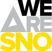 WE ARE SNO Instructor Internships Queenstown