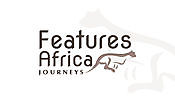 Features Africa Journeys Nairobi