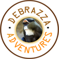 Debrazza Tours and Safaris Mombasa