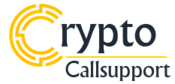 Cryptocallsupport California City