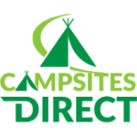 Campsites Direct JAVEA