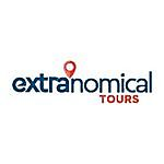 Extranomical Tours San Francisco