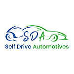 SelfdirveAutomotives Coimbatore