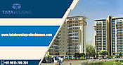 Tata Housing Value Homes Delhi