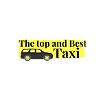 the top and best Taxi chandigarh