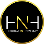 Holiday In Homestay Shimla