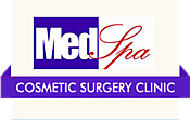 MedSpa Cosmetic & Plastic Surgery Clinic Delhi