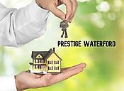 Prestige Waterford Bangalore Bangalore