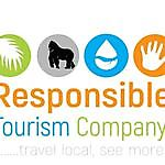 The Responsible Tourism Company (U) Ltd Kampala