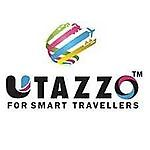utazzo services pvt ltd New Delhi