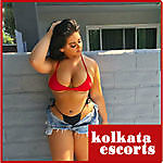 Kolkata Call Girls kolkata