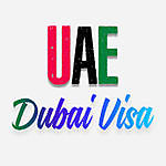 uae dubai visa london