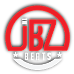 JBZ beats llc Traverse City