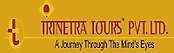 Golden Triangle Tours India | Trinetra Tours (P) Ltd. New Delhi