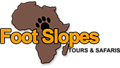 Foot Slopes Tours & Safaris Arusha