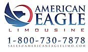American Eagle Limousine & Party Bus Washington DC washington