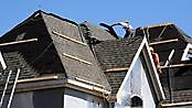 Roofing Company in Mobile AL Mobile