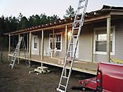 Roofing Companies in Auburn Al Mobile