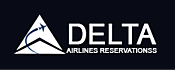 Deltaairlines-reservationss Pittsburgh