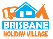 Brisbane Holiday Village Brisbane