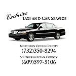 Exclusive Taxi and Car Service New Jersey