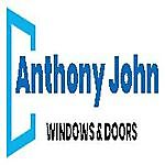 Anthony John Windows Ballyhaunis Co