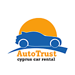 AutoTrust Cyprus Car Rental Limassol