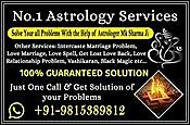 Astrology Punjab