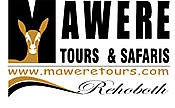 Mawere Tours and Safaris Arusha