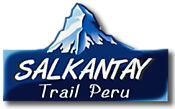 Salkantay Trail CUSCO