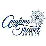 Anytime Travel Agency Peoria