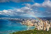 Round Trip Cheap Flights from Los Angeles to Hawaii new york