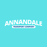 Annandale Transport Co Ltd Beattock