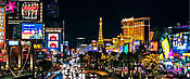 Cheap Airline Tickets to Las Vegas - 1-800-871-7907 Las Vegas