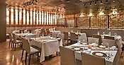Best Restorent in Delhi at DLF Promenade Delhi