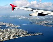 Round Trip Cheap Airline Tickets to Florida new york