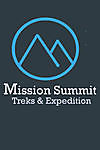 Mission Summit Treks & Expedition Tarkeshwor
