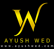 Wedding Planner in Bhubaneswar Bhubaneswar