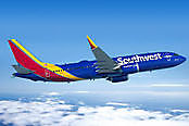 Southwest Airline Reservation Maryland